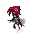 Fizz Original (Red).png