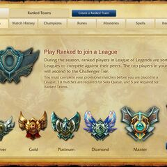 League tab 1 <small>(Patch <a href=