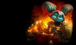 Poppy OriginalSkin old