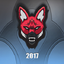 RED Canids 2017 (Alt) profileicon