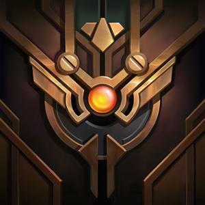 Season 2016 - 3v3 - Bronze profileicon