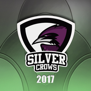 File:Silver Crows 2017 profileicon.png