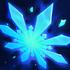 ProfileIcon1438 Snowflake