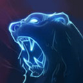 Spirit Bear profileicon.png