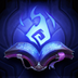 Team Builder Mage profileicon