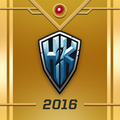 Worlds 2016 H2k-Gaming (Tier 2) profileicon.png