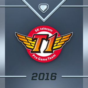 File:Worlds 2016 SK Telecom T1 (Tier 1) profileicon.png