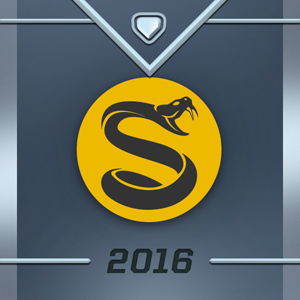 File:Worlds 2016 Splyce (Tier 1) profileicon.png