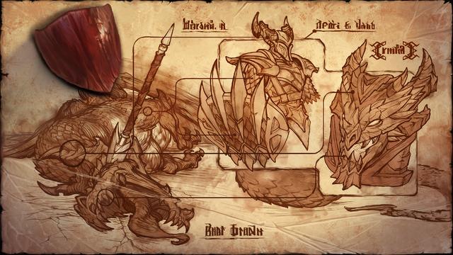 File:Dragonslayer Promo 3.png