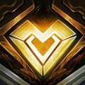 Exosuit- Royal Arms profileicon.png