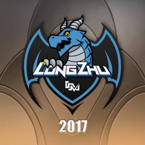 File:Longzhu Gaming 2017 profileicon.png
