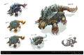 Monster concept 03.jpg