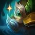 ProfileIcon0978 Duck