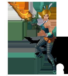 File:Riven BattleBunny (Emerald).png