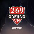 269 Gaming 2015 profileicon.png