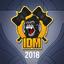 Ilha da Macacada Gaming 2018 profileicon