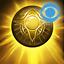 Jens Ingels LoL- Talisman of Ascension-sight1