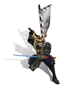 File:Shen Warlord (Pearl).png