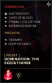 The Executioner (Preset).png