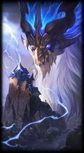 Aurelion Sol StormDragonLoading