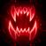 Cazador Voraz runa