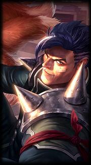 Darius.Licealista Darius.portret.jpg