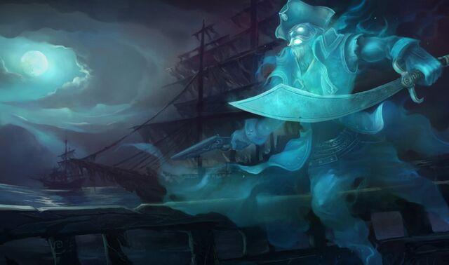 File:Gangplank SpookySkin.jpg
