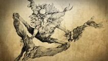 Ivern-Art 11