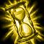 JMLyan HourglassofShurima