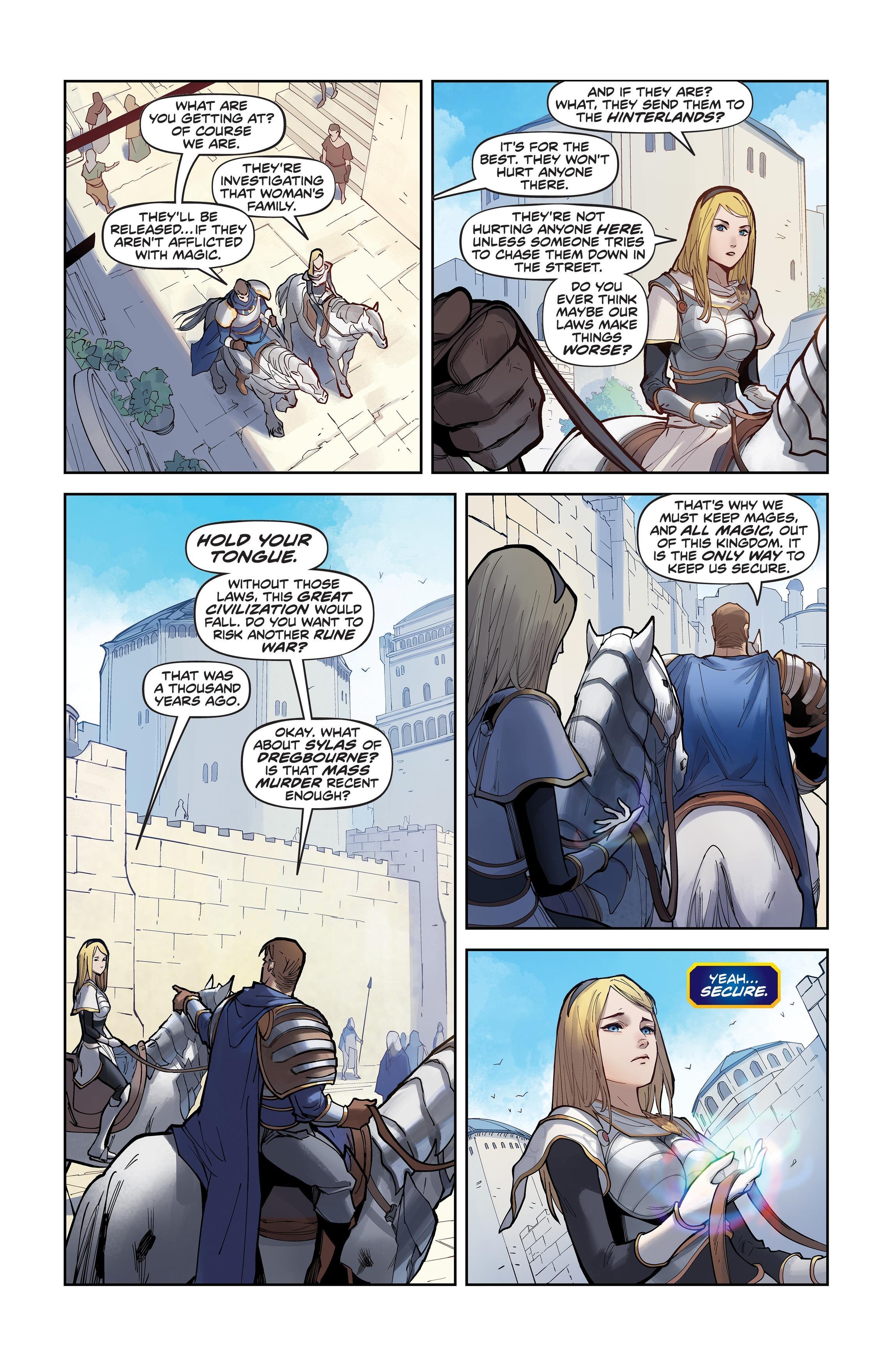 Lux Comic 1 pr07
