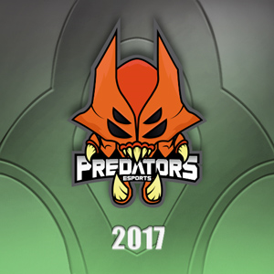 File:Predators eSports 2017 profileicon.png