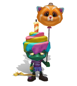 File:Amumu SurpriseParty (Rainbow).png