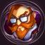 Battle Professor Formal Graves profileicon
