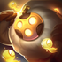 Champie Bard profileicon