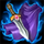 Cloak and Dagger item