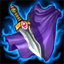 Cloak and Dagger item.png