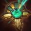 Eye of Ascension item.png