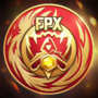 FPX World Champions Merch profileicon