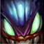 Head of Kha'Zix item