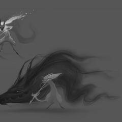 Kindred Concept 1 (by Riot Artist <a href=