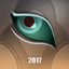 ProfileIcon1486