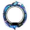 Level 350 Summoner Icon Border