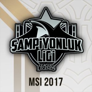File:MSI 2017 TCL (Tier 1) profileicon.png