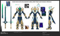 Master Yi CosmicBlade concept 06.jpg