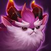 Furyhorn (Teamfight Tactics)