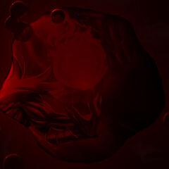 Blood Lord Vladimir Promo