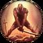 La Última Batalla runa