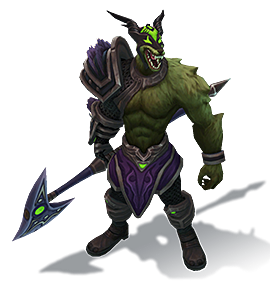 File:Nasus Dreadknight (Blight).png