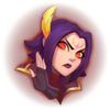 Not Now! Emote