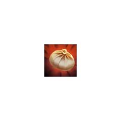 Phoenix Bun